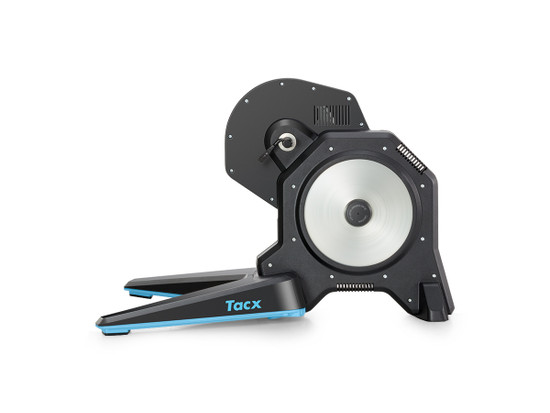 Tacx Flux 2