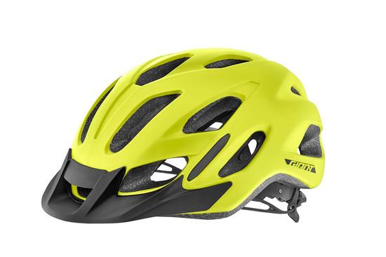 Giant Compel ARX Helmet