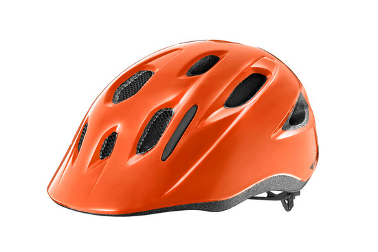 Giant Hoot ARX Kids Helmet