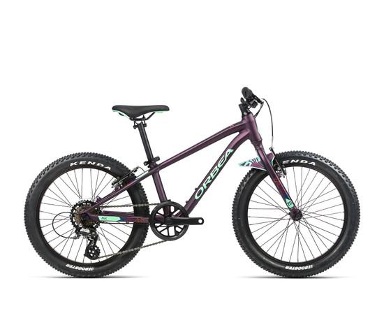 Orbea MX 20 Dirt