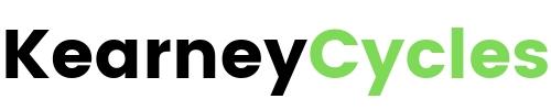 Kearney Cycles