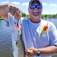 prostaff-mike-guidry.jpg
