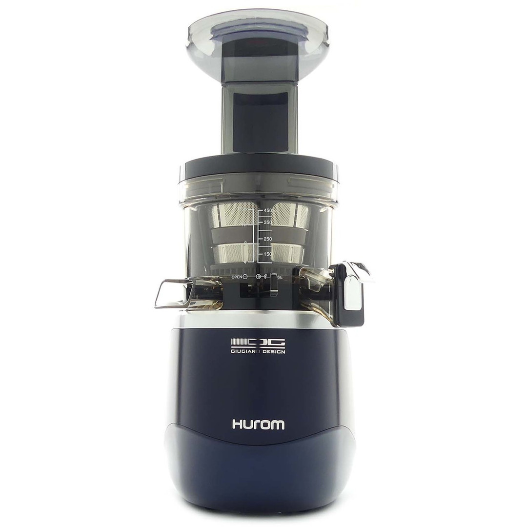 Hurom H AA Alpha Vertical Slow Juicer