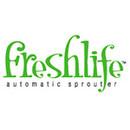 Freshlife