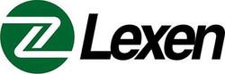 Lexen