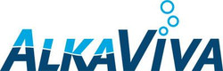 AlkaViva