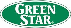 Green Star