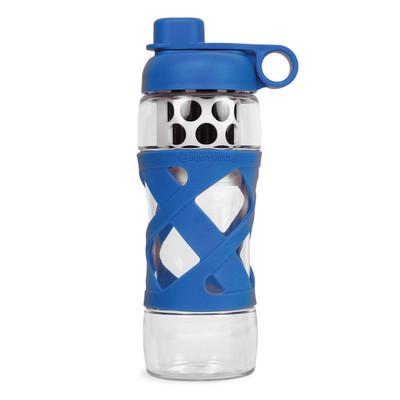 Aquasana Filter Bottle in Blue