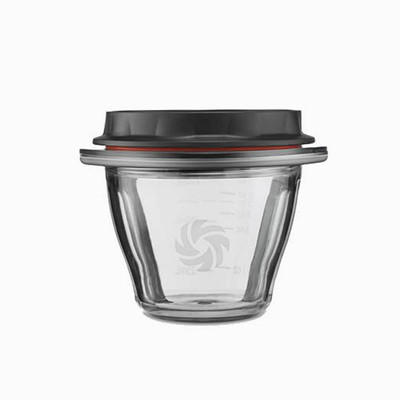 Vitamix 225 ml Bowls