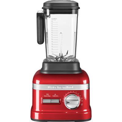 KitchenAid Artisan Power Blender in Red
