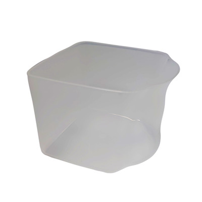 Omega 8007/8008 Juice Container