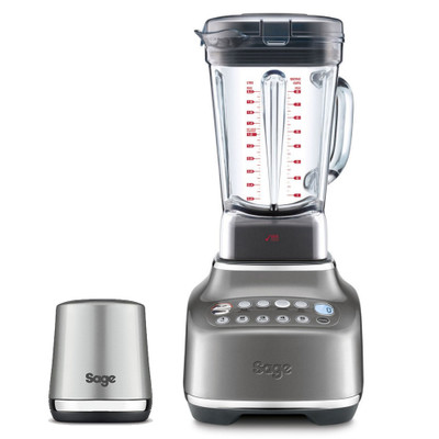 Sage® the Q™ Blender with Vac Q ™