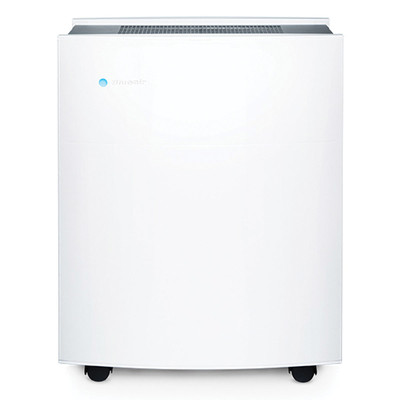 Blueair Classic 605 Air Purifier