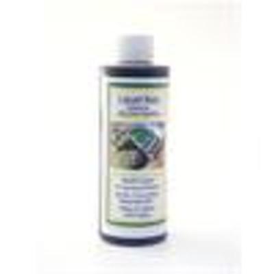 EasyGreen Kelp Liquid Fertilizer