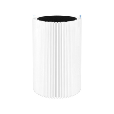 Blueair Blue Pure 411 Replacement Combination Filter
