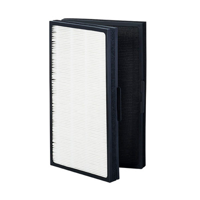 Blueair Pro Series Replacement Particle Filter