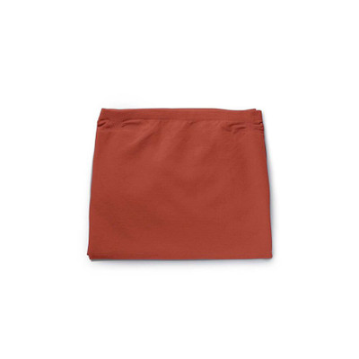 Blueair Blue Pure 411 Fabric Pre-Filter in Saffron Red