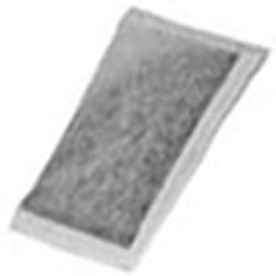 Fresh & Pure Water Distiller Replacement Filters
