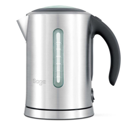 Sage The Soft Open Kettle
