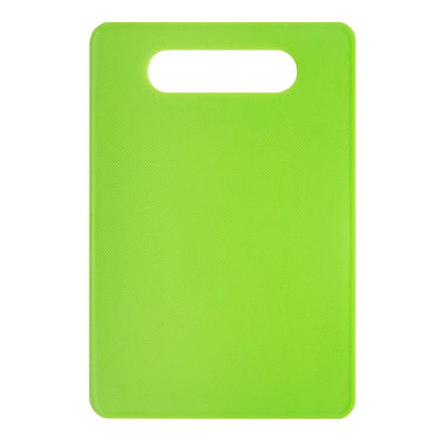 Energise Your Life Chopping Board
