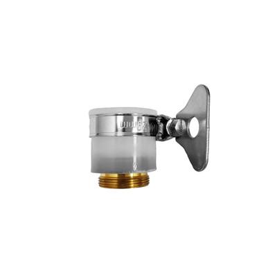 Universal Faucet Diverter Adaptor