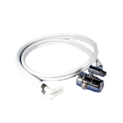 Aquasana AQ 4000 Diverter and Tubing
