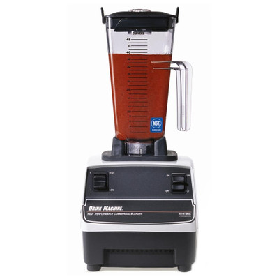 Vitamix 2 Speed Blender with 1.4 Litre Jug