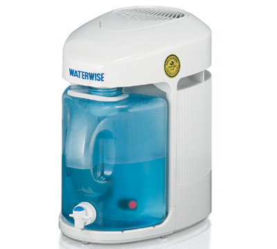 Waterwise 9000 Distiller