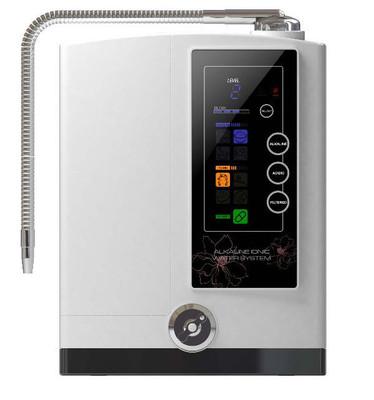 Jupiter Venus Water Ionizer
