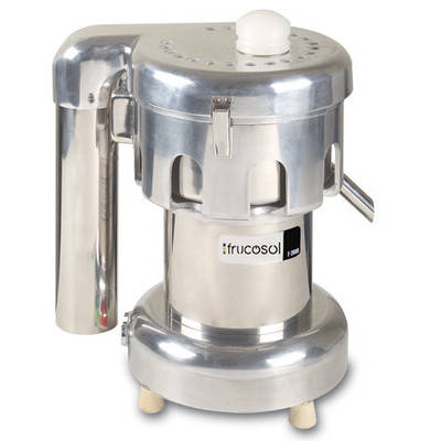 Frucosol F2000 Commercial Centrifugal Juicer