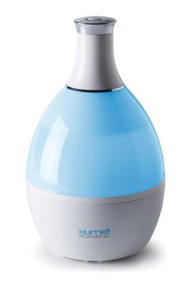 Humio Humidifier