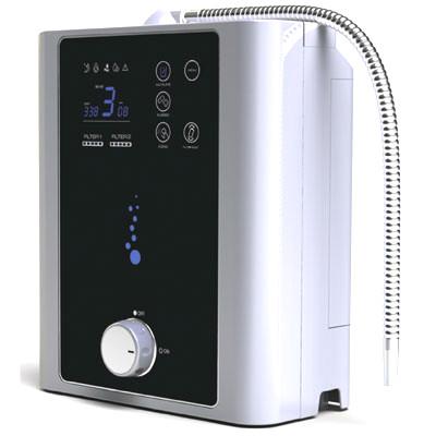 Samsung Jupiter Vesta GL Water Ionizer