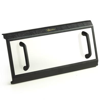 Clear Door for Excalibur 5 Tray Dehydrator MODEL P06