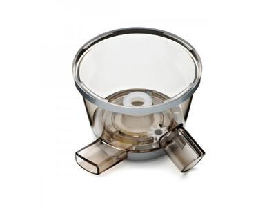 Omega VRT 350 Juicing Bowl