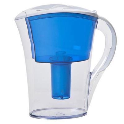AlkaViva Ultrawater pHD Alkaline Pitcher