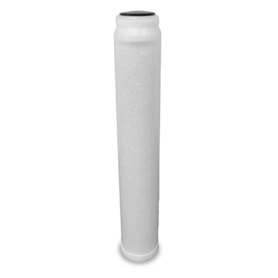 Aquasana SimplySoft Replacement Filter