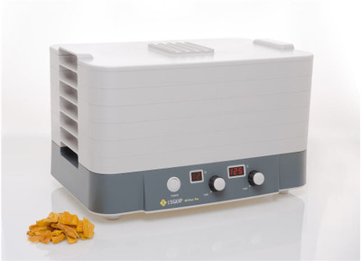 L-Equip FilterPro Food Dehydrator