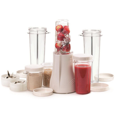 Tribest PB-250 XL Personal Blender