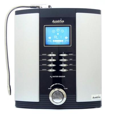 Alkaviva Vesta H2 Water Ionizer