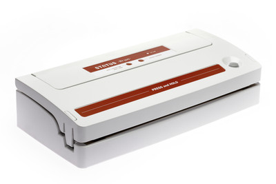 STATUS BV500 Vacuum Packing Machine