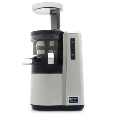 Hurom HZ Alpha 3rd Generation Slow Juicer