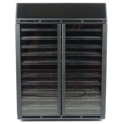 Excalibur RES10 10 Tray Food Dehydrator