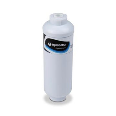 Aquasana RO System Reminerlizer Replacement
