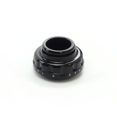 Hurom GH Chef Adjustable Pressure Cap