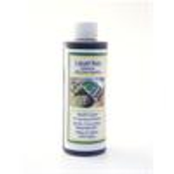 EasyGreen Kelp Liquid Fertilizer