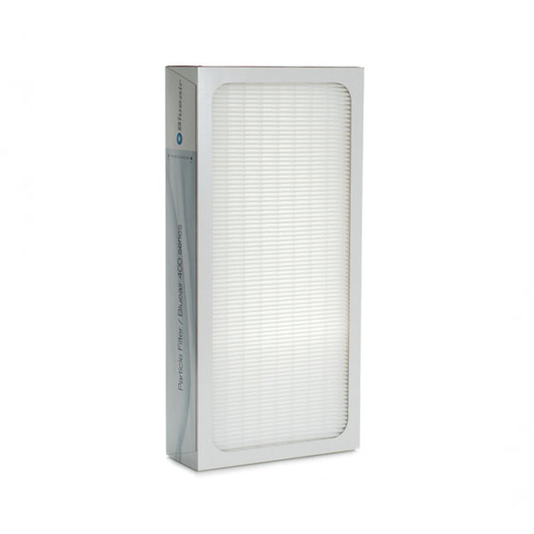 Blueair Classic 400 Series Replacement Particle Filter