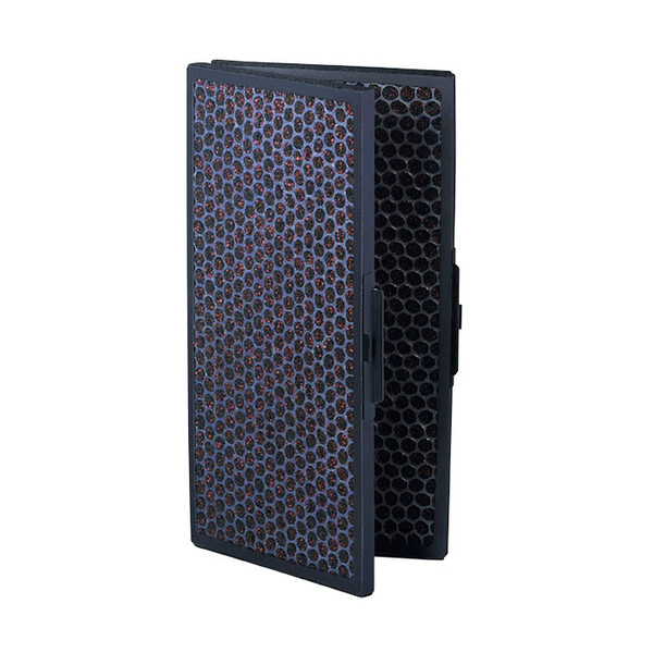 Blueair Pro Series Replacement SmokeStop Filter