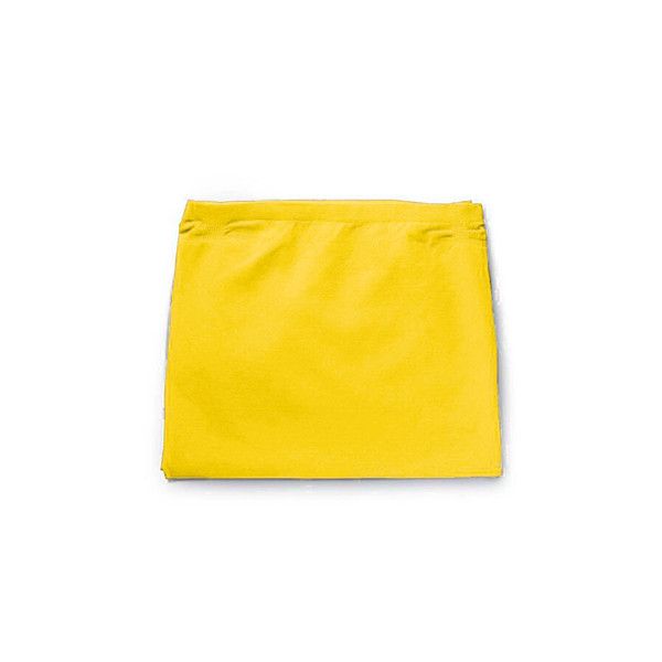 Blueair Blue Pure 221 Fabric Pre-Filter in Buff Yellow