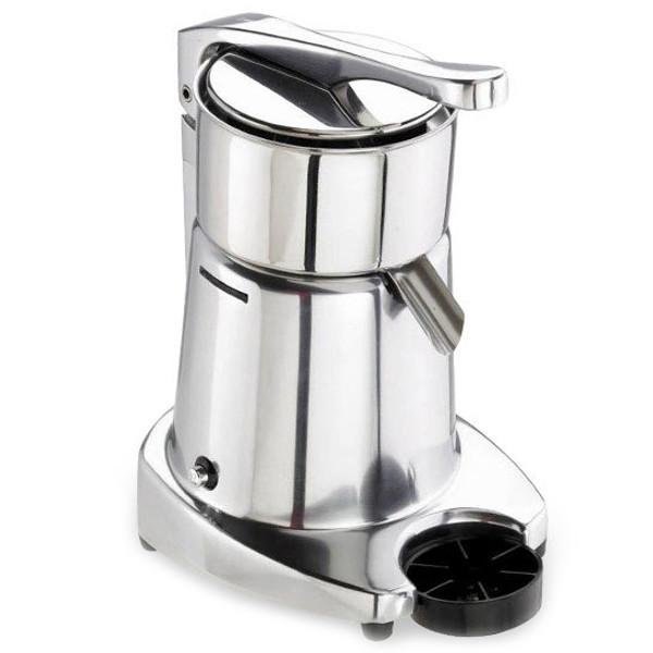 Ceado SL98 Automatic Citrus Juicer