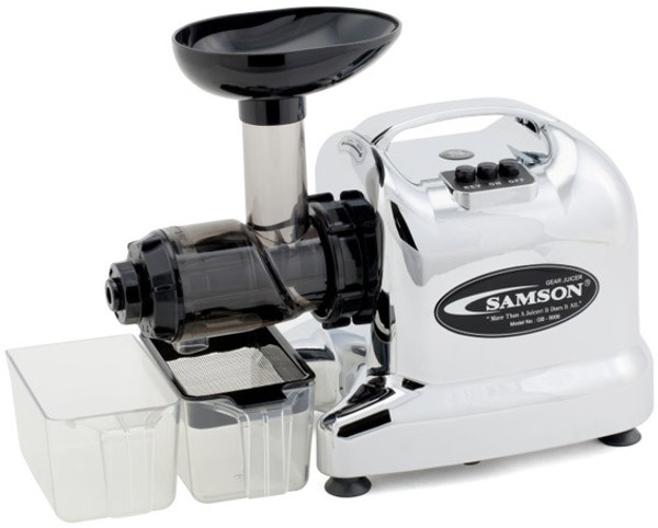 Juice extractor in RM1 Havering for £15